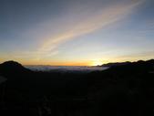 三六九山莊、雪山管理站登山口(第三天)20190918:IMG_2433.JPG