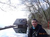104年武陵農場櫻花季一日行20150211:DSC05470.JPG