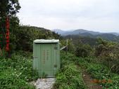 海興步道、大武崙山、海岸山脈稜線O行走20150220:DSC05879.JPG