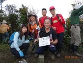 基隆朝陽104年界寮大縱走(金雞獎):DSC06714.JPG