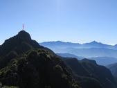 桃山、喀拉業山、品田山、池有山+布秀蘭山三日行(第三天):IMG_3343.JPG