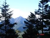 南湖大山(4日)130607-10:南湖大山4日 021.jpg