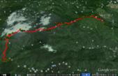 奔馳熊空線.達陣獅子頭山會師130804:熊空線圖.png
