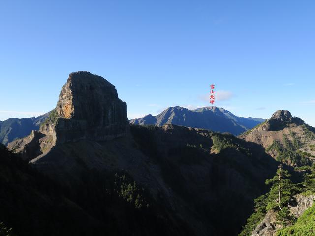 IMG_1177.JPG - 大霸尖山、小霸尖山、伊澤山、加利山(大霸群峰)20190902