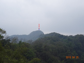 大原山、鳳崗林道、南鳳山、六龜警備道、南真我山下茂林:DSC00086.JPG
