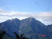 南湖大山(4日)130607-10:南湖大山4日 026.jpg