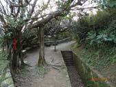 海興步道、大武崙山、海岸山脈稜線O行走20150220:DSC05845.JPG