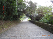 海興步道、大武崙山、海岸山脈稜線O行走20150220:DSC05865.JPG