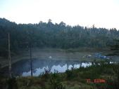 加羅湖(畢旅)20131026-27:加羅湖(畢旅)20131026-27 049.jpg