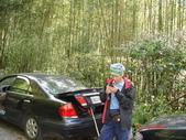 加羅湖(畢旅)20131026-27:加羅湖(畢旅)20131026-27 001.jpg