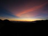 三六九山莊、雪山管理站登山口(第三天)20190918:IMG_2414.JPG