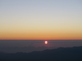 桃山、喀拉業山、品田山、池有山+布秀蘭山三日行(第二天):IMG_2982.JPG