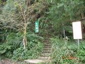 盆松縱走20131110:盆.松縱走 018.jpg