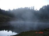 加羅湖(畢旅)20131026-27:加羅湖(畢旅)20131026-27 041.jpg