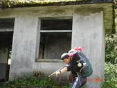 加羅湖(畢旅)20131026-27:加羅湖(畢旅)20131026-27 008.jpg