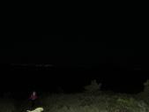 大霸尖山、小霸尖山、伊澤山、加利山(大霸群峰)20190902:IMG_1124.JPG