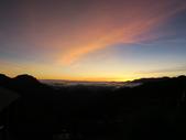 三六九山莊、雪山管理站登山口(第三天)20190918:IMG_2422.JPG