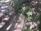 桃山、喀拉業山、品田山、池有山+布秀蘭山三日行(第一天):IMG_2920.JPG