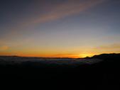 三六九山莊、雪山管理站登山口(第三天)20190918:IMG_2424.JPG