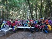第二天:新武呂溪營地、嘉明妹池營地20200713:IMG_9623.JPG