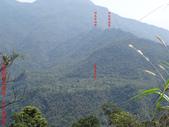第一天:神山、神山瀑布園區景觀20180313:DSC08963.JPG