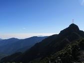 桃山、喀拉業山、品田山、池有山+布秀蘭山三日行(第三天):IMG_3346.JPG