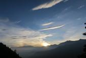 小笠原山、對高岳山、眠月線半程、阿里山園區O型走(第三天)20190716:IMG_9595.JPG