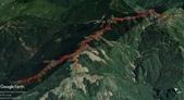 大霸尖山、小霸尖山、伊澤山、加利山(大霸群峰)20190902:大霸尖山、小霸尖山、伊澤山、加利山圖.jpg