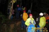 西巒大山130511:~g_2769009112223250934_IMG_8509.jpg