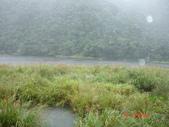 御恩山.神祕湖20131012:御恩山.神祕湖20131012 014.jpg