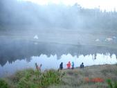 加羅湖(畢旅)20131026-27:加羅湖(畢旅)20131026-27 046.jpg