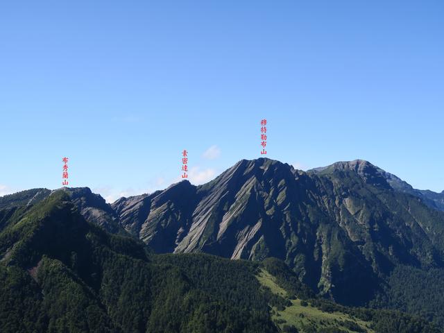 IMG_1341.JPG - 大霸尖山、小霸尖山、伊澤山、加利山(大霸群峰)20190902