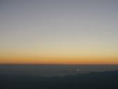 桃山、喀拉業山、品田山、池有山+布秀蘭山三日行(第二天):IMG_2974.JPG