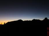 大霸尖山、小霸尖山、伊澤山、加利山(大霸群峰)20190902:IMG_1136.JPG