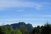 小笠原山、對高岳山、眠月線半程、阿里山園區O型走(第三天)20190716:IMG_9622.JPG