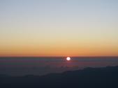 桃山、喀拉業山、品田山、池有山+布秀蘭山三日行(第二天):IMG_2984.JPG