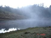 加羅湖(畢旅)20131026-27:加羅湖(畢旅)20131026-27 040.jpg