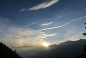 小笠原山、對高岳山、眠月線半程、阿里山園區O型走(第三天)20190716:IMG_9598.JPG
