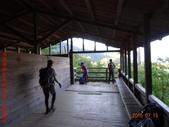 司馬庫斯神木群越嶺鴛鴦湖外圍出100林道20150715:DSC01680.JPG