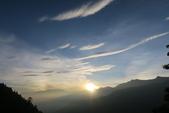 小笠原山、對高岳山、眠月線半程、阿里山園區O型走(第三天)20190716:IMG_9603.JPG
