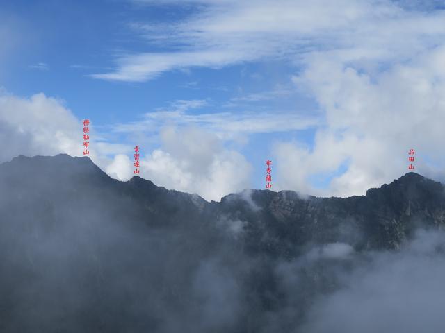 IMG_1778.JPG - 七卡山莊、雪山東峰、369山莊(第一天)20190916