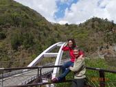 羅馬公路、拉拉山〈巴陵古道、櫻花、神木〉之旅20150224:DSC06024.JPG