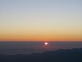 桃山、喀拉業山、品田山、池有山+布秀蘭山三日行(第二天):IMG_2983.JPG