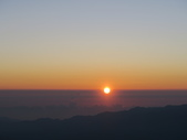 桃山、喀拉業山、品田山、池有山+布秀蘭山三日行(第二天):IMG_2987.JPG