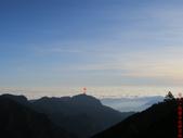 雪山主峰下翠池、北稜角(第二天)20190917:IMG_1960.JPG