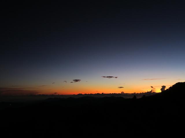 IMG_1135.JPG - 大霸尖山、小霸尖山、伊澤山、加利山(大霸群峰)20190902