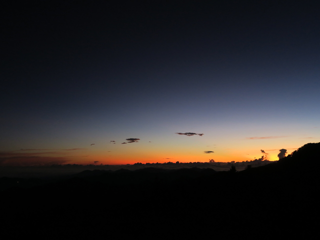 大霸尖山、小霸尖山、伊澤山、加利山(大霸群峰)20190902:IMG_1135.JPG