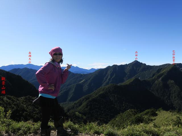 IMG_1262.JPG - 大霸尖山、小霸尖山、伊澤山、加利山(大霸群峰)20190902