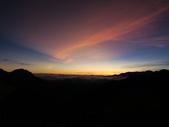 三六九山莊、雪山管理站登山口(第三天)20190918:IMG_2417.JPG