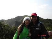 雪山尾稜南段+灣坑頭20131117:雪山尾稜南端+灣坑投下大里 053.JPG